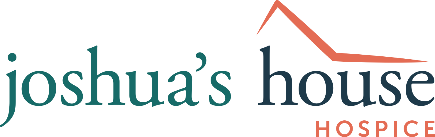 Joshuas House Hospice